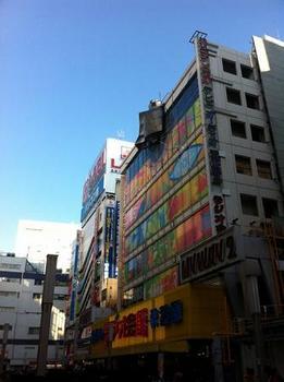 akihabara01.jpg