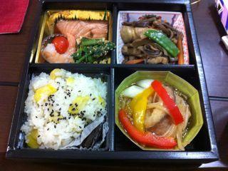 hiromeya2012-05.jpg