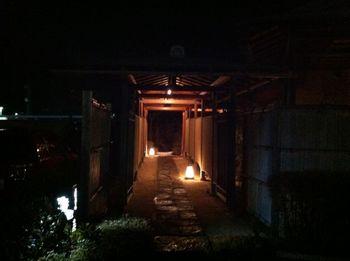 hiromeya2013-102.jpg