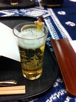 hiromeya2013-112.jpg