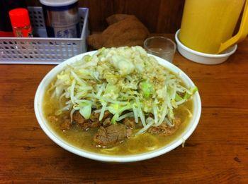 jiroshinagawa05.jpg