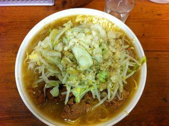 jiroshinagawa09.jpg