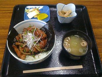 komayukisou14.jpg