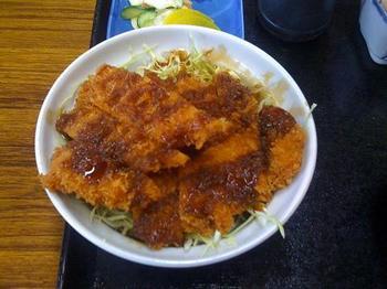 komayukisou33.jpg