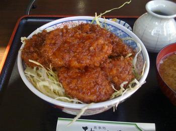 misayama323.jpg
