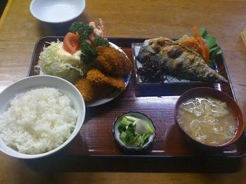 miyagawahiresaba03.jpg