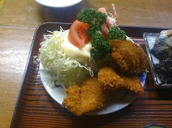 miyagawahiresaba04.jpg