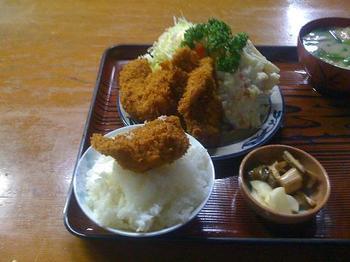 miyagawahitokuti04.jpg