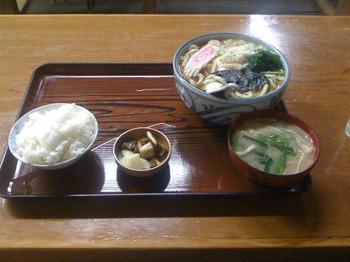 miyagawaudon02.jpg