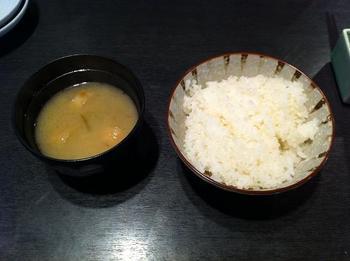 shinsen318.jpg