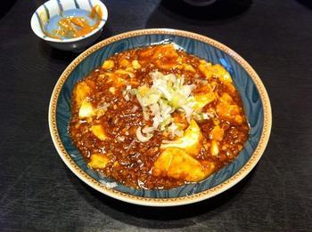 shinsen344.jpg