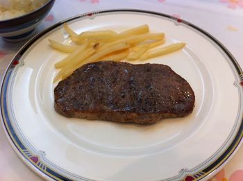 takatosteak15.jpg