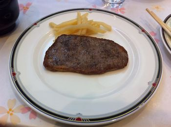 takatosteak40.jpg