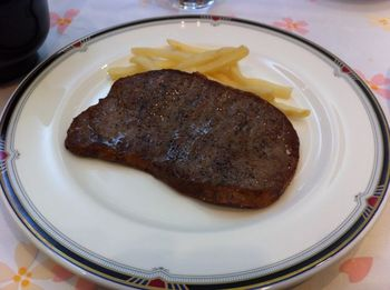 takatosteak43.jpg