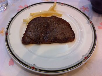 takatosteak48.jpg