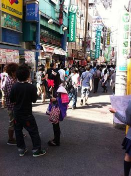 akihabara14.jpg