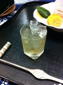 hiromeya2013-122.jpg
