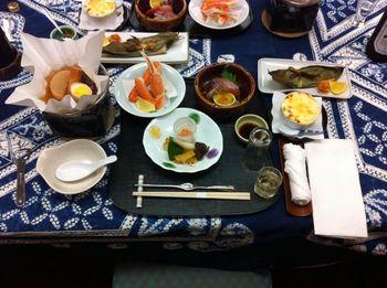 hiromeya2013-153.jpg
