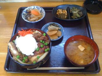 kamayuki317.jpg