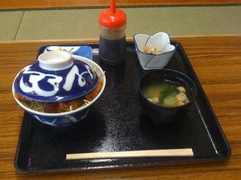 komayukisou26.jpg