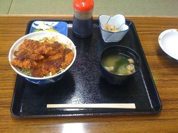 komayukisou29.jpg