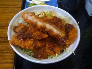 komayukisou36.jpg
