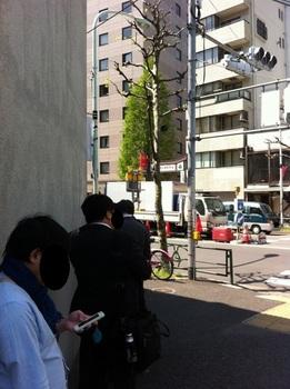 mitatoya203.jpg