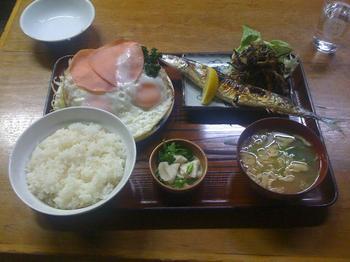 miyagawasannmashio03.jpg