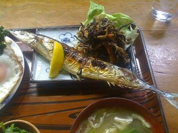 miyagawasannmashio04.jpg