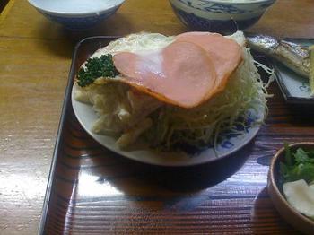 miyagawasannmashio06.jpg