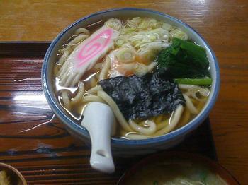 miyagawaudon03.jpg