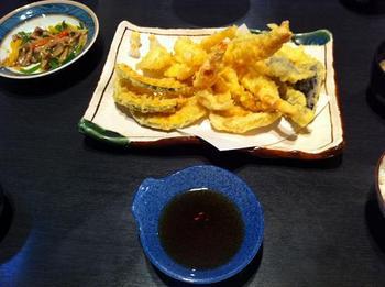 shinsen326.jpg